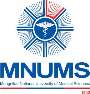 Mongolian National University of Medical Sciences 이미지
