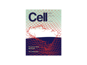 CELL 誌 이미지