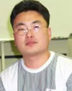 Lee, Seong Jin