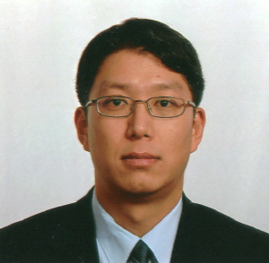 Joon No Lee, PhD (Research Professor)