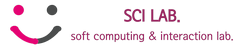 Soft Computing & Interaction Laboratory